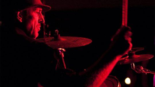 Drum Lessons Hastings